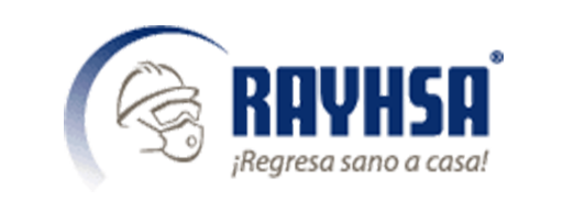 rayhsa